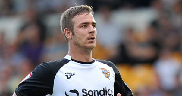 Tom-Pope-Port-Vale_2841093